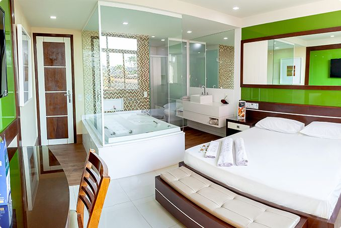 suite_milao1