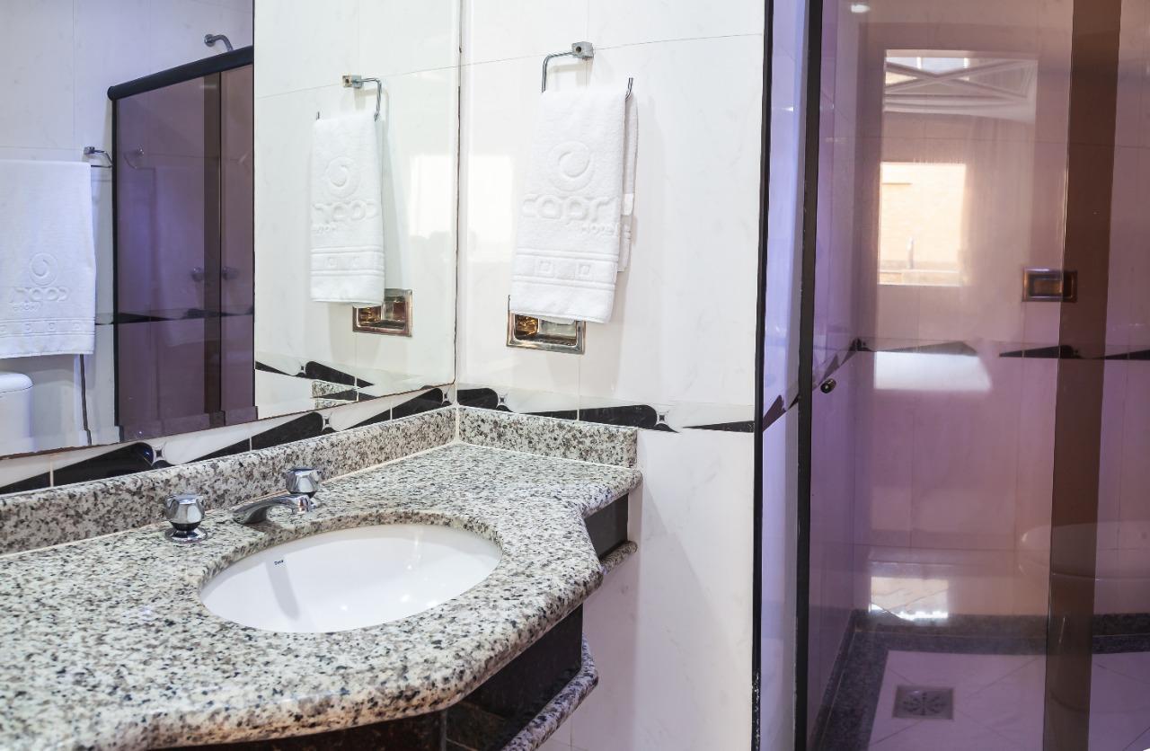 apartamento-banheiro